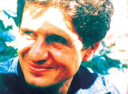don isidoro meschi