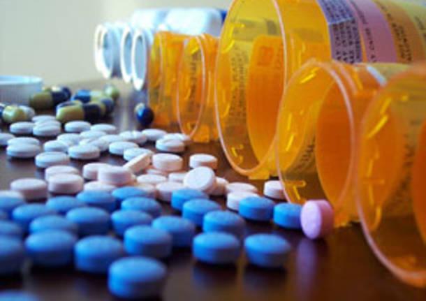 farmaci generici apertura