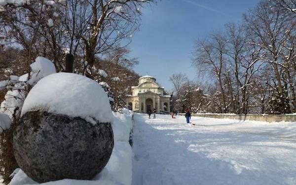 Neve dei lettori (inserita in galleria)