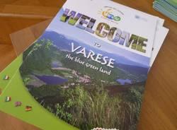 nuova brochure land of tourism (per gallerie fotografiche)