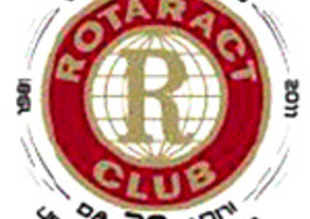 rotaract 30