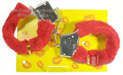 San Valentino su Ebay (inserita in galleria)