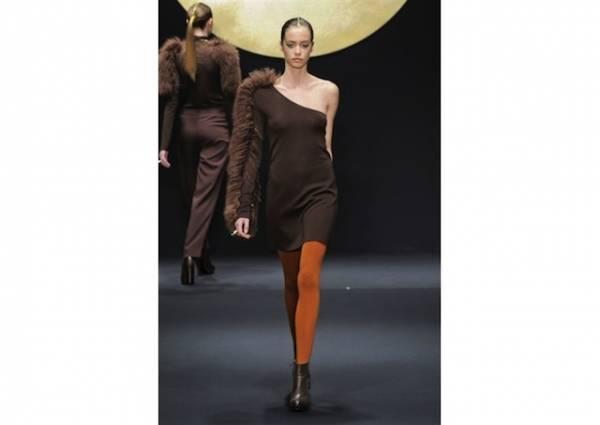 Settimana della moda a Milano 2 (inserita in galleria)