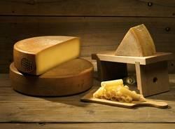 svizzera, prodotti tipici, formaggio