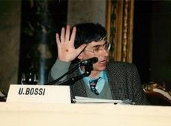 Umberto Bossi (inserita in galleria)