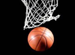 canestro basket ciuff apertura