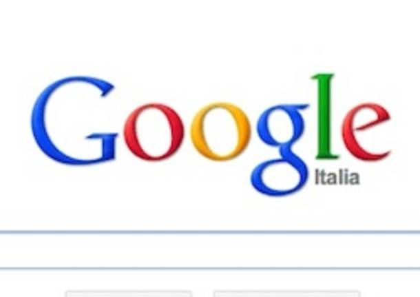 google apertura