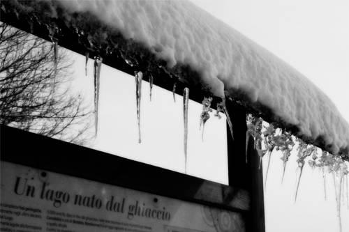 Lago di Varese - Schiranna