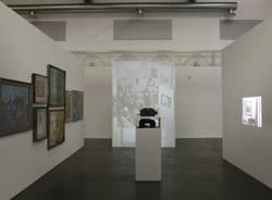 Long Play. XXIV Premio Gallarate (inserita in galleria)