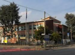 scuole medie carminati lonate pozzolo