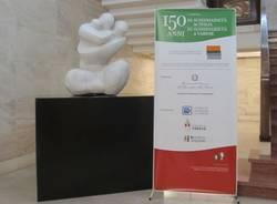 150 anni di sussidiarietà (inserita in galleria)