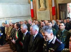 25 Aprile a Busto Arsizio (inserita in galleria)