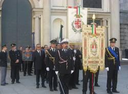 25 Aprile a Varese (inserita in galleria)