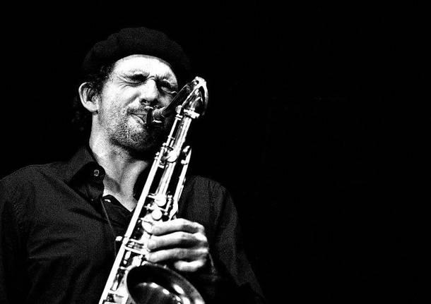 alex bioli jazz