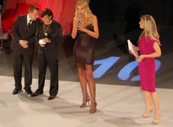 Baff 2012, la serata finale (inserita in galleria)