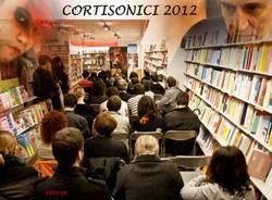 Cortisonici, la serata inaugurale (inserita in galleria)