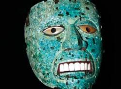 Cultura Maya in mostra a Lugano (inserita in galleria)