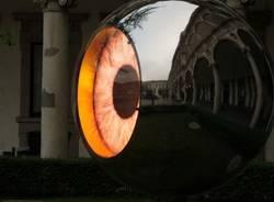 FuoriSalone 2012, l2019arte invade Milano (inserita in galleria)