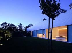 La casa di luce (inserita in galleria)