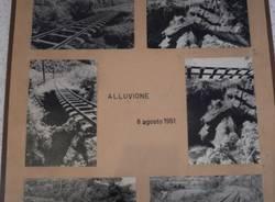 La nascita delle ferrovie svizzere (inserita in galleria)