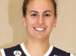 mc-carnaghi villa cortese pallavolo pagelle 2012 elena perinelli