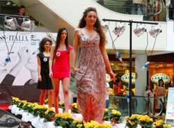 Miss Italia parte dalle Corti (inserita in galleria)