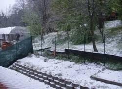 neve 24 aprile 2012 (per gallerie fotografiche)