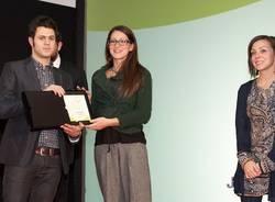 Premio Carlo Chiodi 2011 (inserita in galleria)