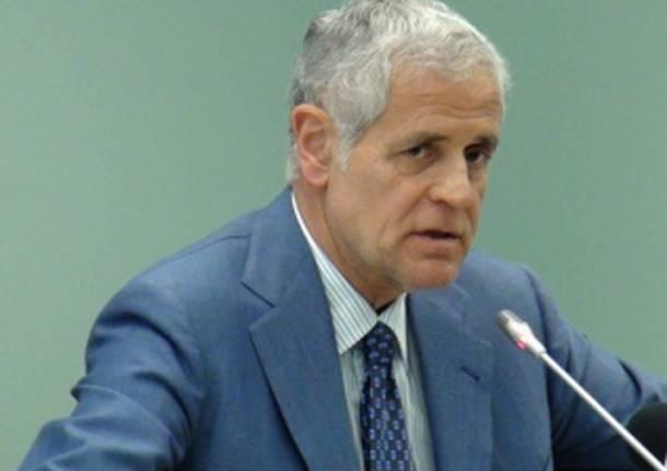 Roberto Formigoni condannato a 6 anni per corruzione e associazione per delinquere