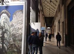 Rocche e Castelli d2019Insubria (inserita in galleria)