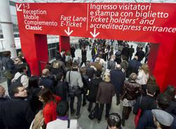 Salone del Mobile  (inserita in galleria)