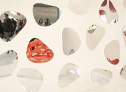 Satellite - Salone del Mobile (inserita in galleria)