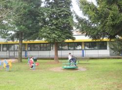 scuola galbani san salvatore malnate