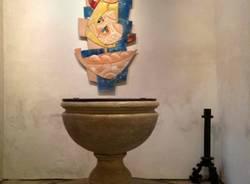 Sesto incontro internazionale di ceramica (inserita in galleria)
