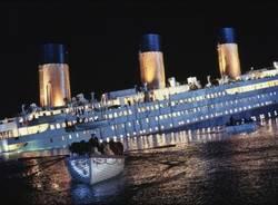 Titanic 3D - Il film (inserita in galleria)