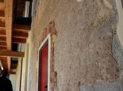Visita virtuale al Monastero di Cairate (inserita in galleria)