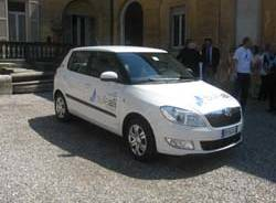 auto dono hospice varese ospedale