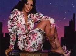 Donna Summer (inserita in galleria)