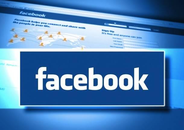 facebook generica