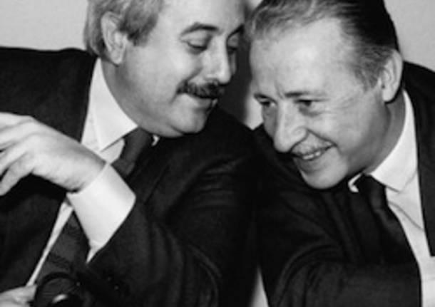 Borsellino: Carfagna, 'paura non fermò sua missione antimafia'
