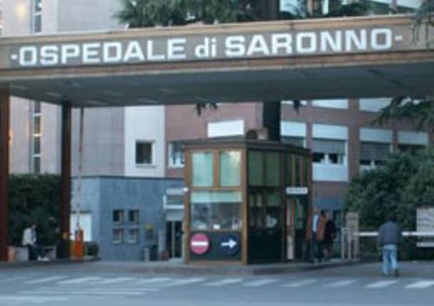 Picchia la compagna e la minaccia con un coltello, arrestato dai carabinieri