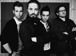 X-Free Tribe: ecco le band  (inserita in galleria)