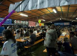 Al via il Festival Oleggio Free Tribe (inserita in galleria)