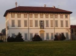 cassano magnago apertura villa oliva consiglio comunale