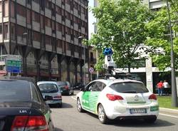 google car gallarate