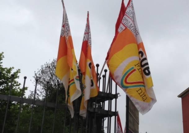 Monza e Brianza, sciopero autobus il 18 marzo
