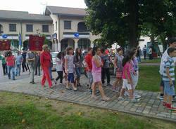 Il 2 giugno a Solbiate Olona (inserita in galleria)