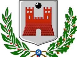 stemma comune saronno