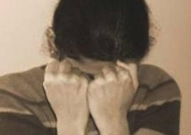 violenza sessuale apertura