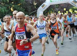 circuito serale orino 2011 podismo atletica leggera